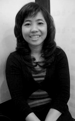 professional Indonisia translators in Asia