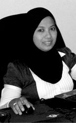 Professional Malay Translators in Asia