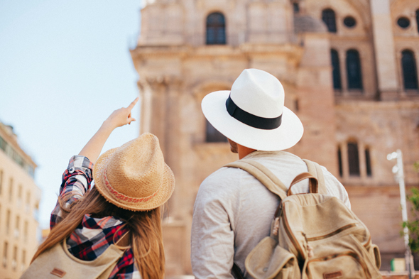 Translation and Interpretation Solutions for Tourism